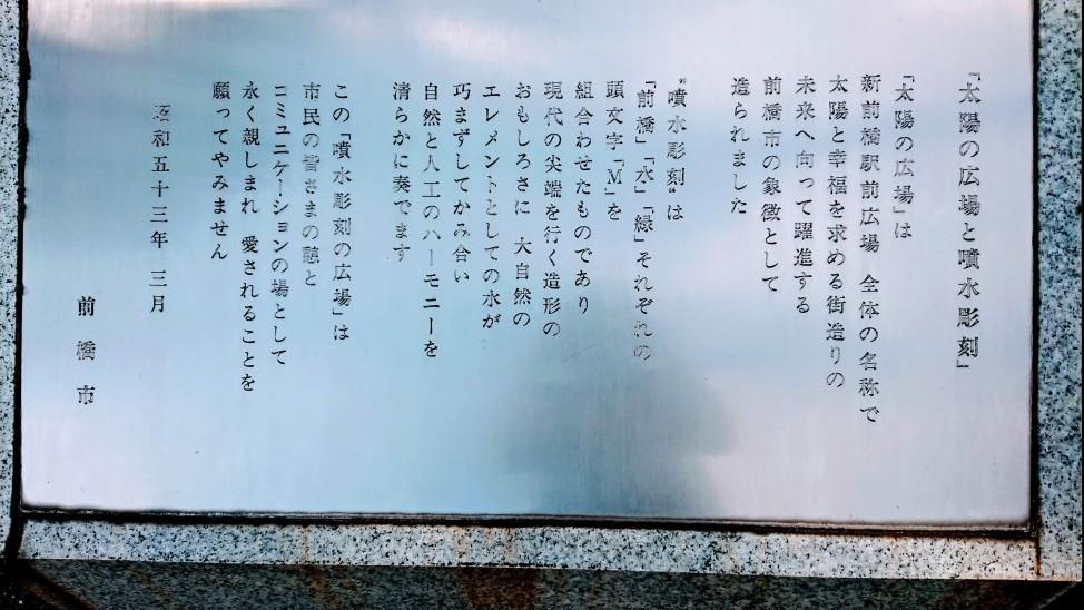 DSC_4166.JPG